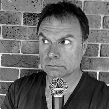 john-moorhead-2-punchline-comedy-hong-kong800x5001